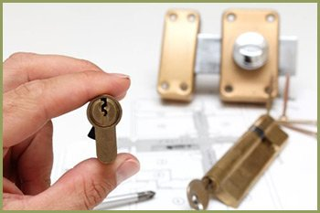 Anchor Locksmith Store Dallas, TX 972-908-5992
